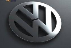 Volkswagen y Toshiba llegan a un acuerdo