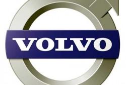 Volvo sería adquirida por fabricantes chinos, Ford vende