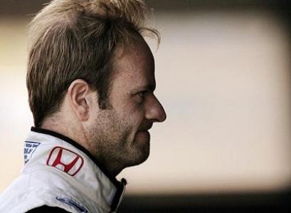 d9f900f5b5489 ¿Barrichello culpa a la mala suerte o a su equipo