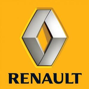 La maniobra rusa de Renault