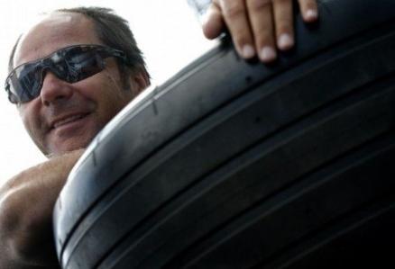Nuevas declaraciones que vinculan a Alonso con Ferrari