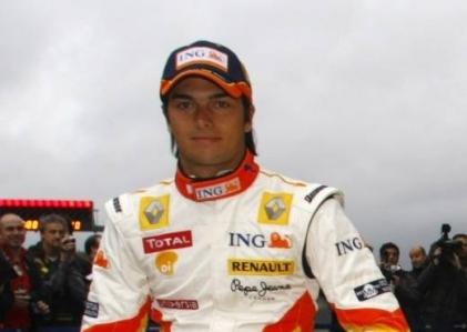 Ultimátum a Piquet