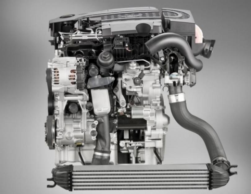 Mini apuesta por motores diésel y desecha los híbridos