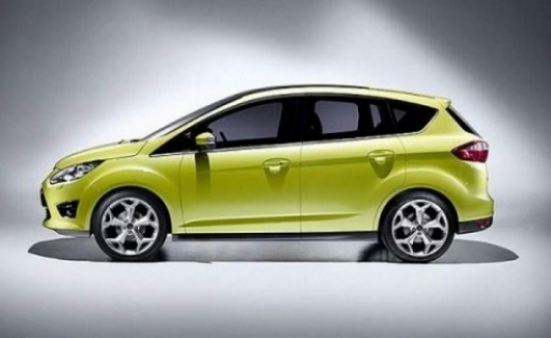 Nissan Leaf y Alfa Romeo Giulietta entre los finalistas a Coche del Año en Europa