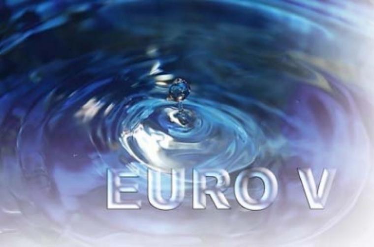Norma Euro 5, qué es y cuales son sus consecuencias