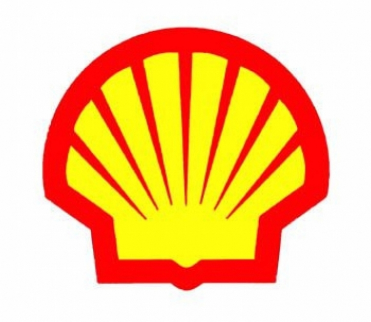 Nueva Gasolina Shell V Power con Nitrógeno