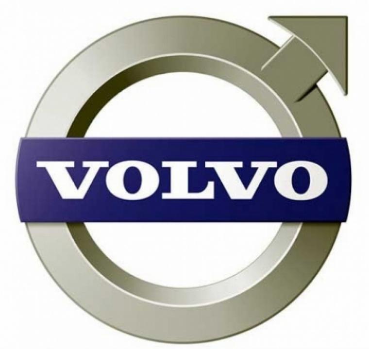 Nuevo Volvo S60, vuelta a las emociones