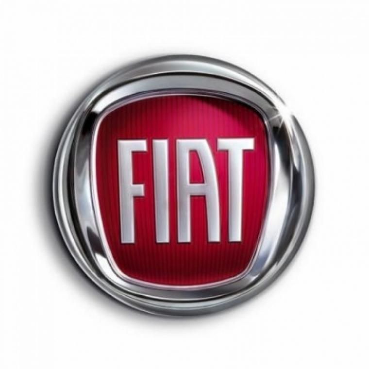Ofertas Fiat, crédito sin intereses