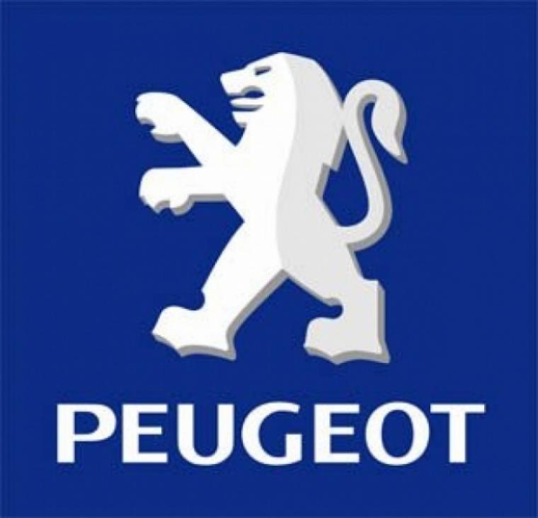 Ofertas Peugeot: Cheques descuento por aniversario