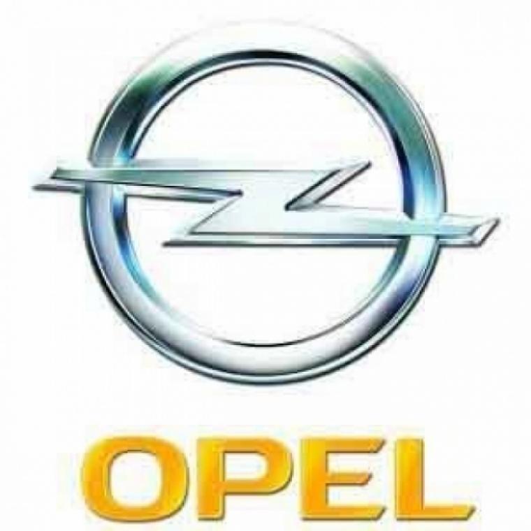Opel, incierto futuro