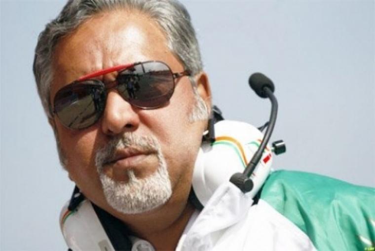 Presión para Force India: amenaza de cierre