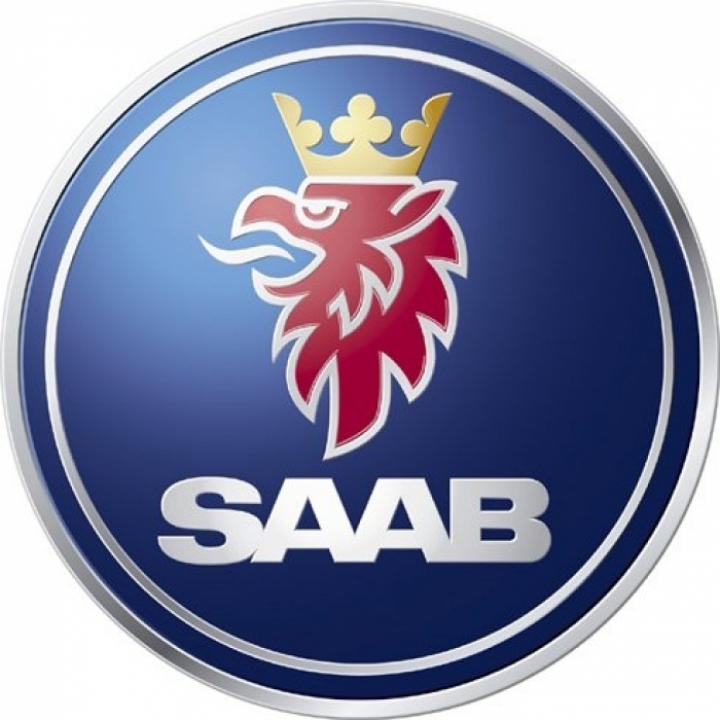 Saab consigue nuevo socio para producir en China