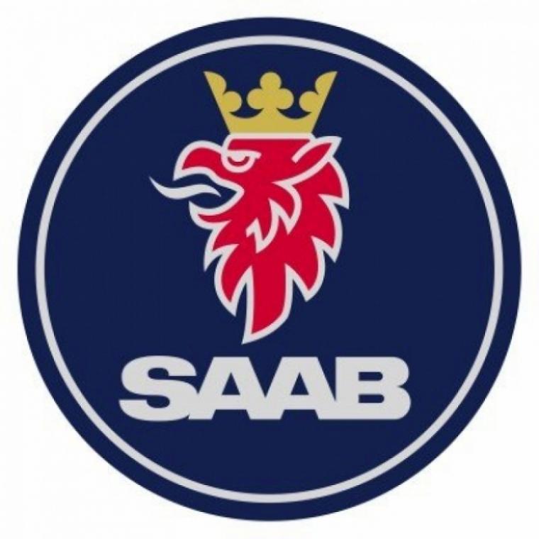 Saab contrata a un ex-diseñador de Ferrari