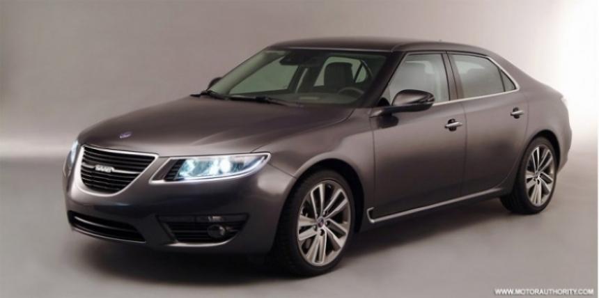 Saab mantiene firme el rumbo