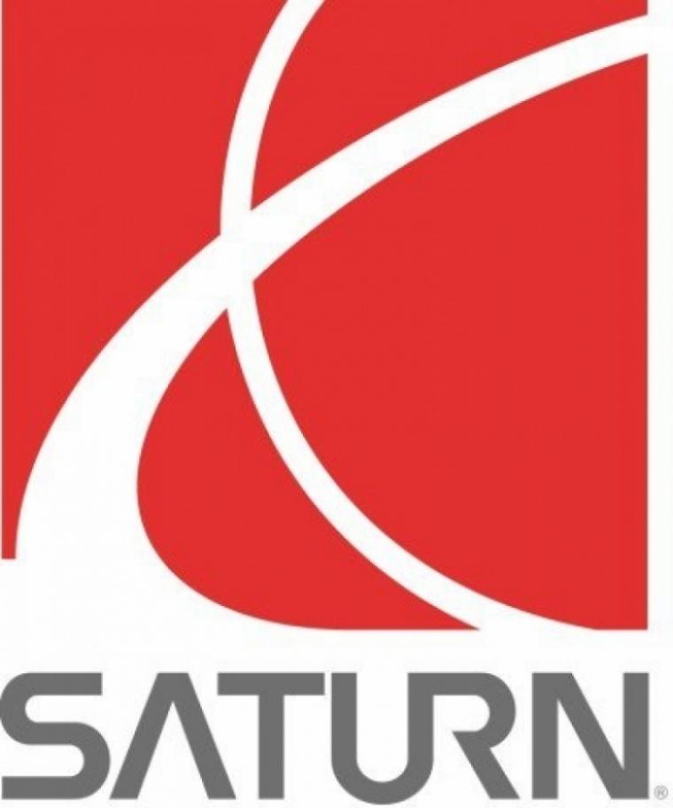 Saturn podría ser comprada muy pronto