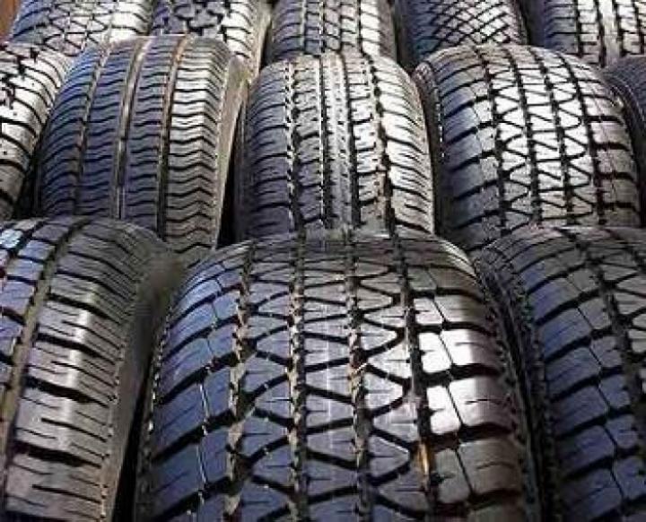 Se pone en marcha el Plan Renove de Neumáticos