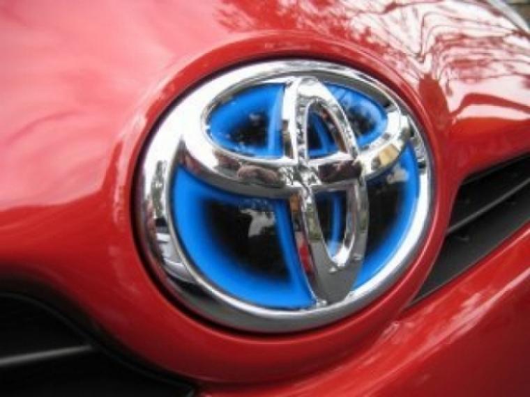 Serían 84 los muertos por los problemas de aceleración de Toyota.