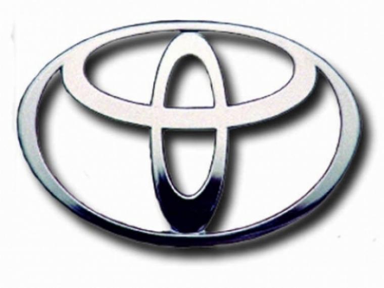 Toyota Europa llama a revisión a 1.800.000 vehículos.