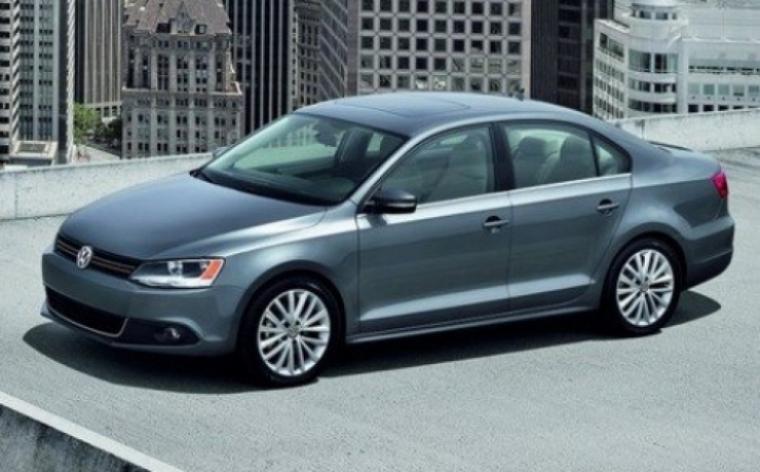 Volkswagen aumenta su producción en México
