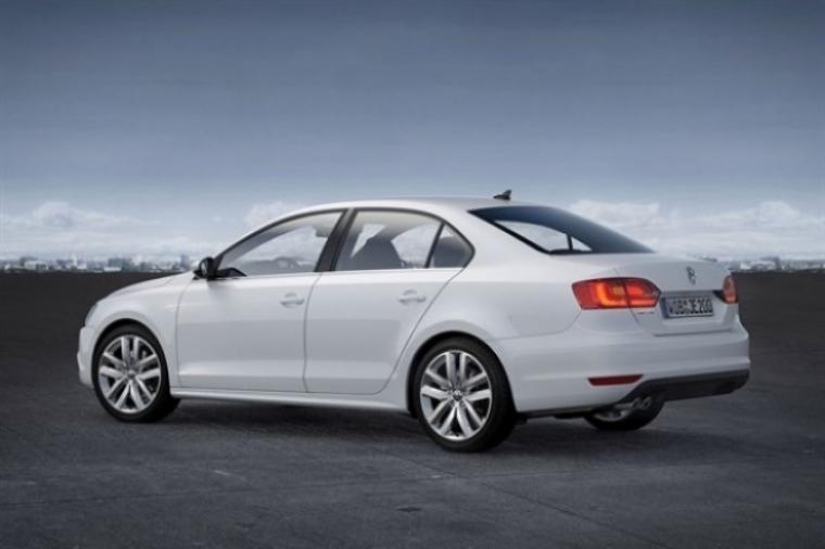 Volkswagen busca más deportividad para sus futuros híbridos