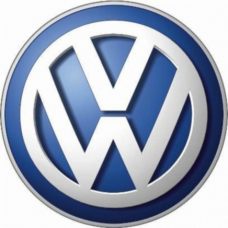 Volkswagen entraría en la F1 si se produjeran cambios