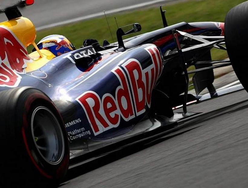 GP Hungría 2011, Libres 3: Vettel se hace con el mejor tiempo