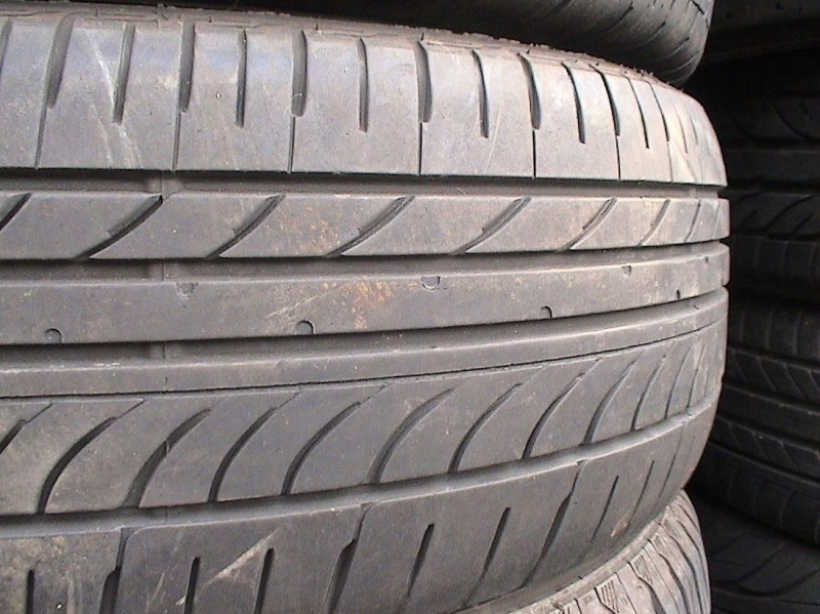 La cadena Midas pone en marcha un plan renove de neumáticos