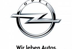 Ejecutivos de Opel niegan que la compañía esté a la venta