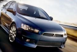El Mitsubishi Lancer añade el motor 200 DID 150 CV a su gama. Más potente y limpio