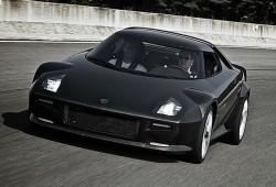 Ferrari se opone a la fabricación del nuevo Lancia Stratos