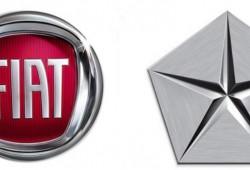 Fiat suma mayor participación en Chrysler