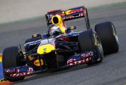 GP Alemania 2011, Libres 3: Vettel el más rápido