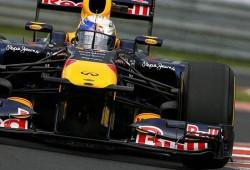 GP Hungría 2011: Vettel vuelve a la pole por delante de Mclaren, Alonso solo quinto