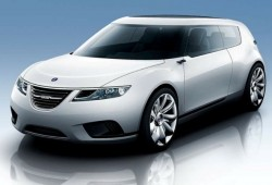 Saab anuncia la fabricación de tres nuevos modelos