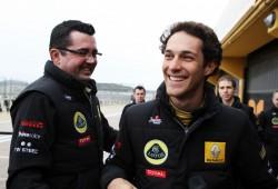 Senna tendrá una oportunidad en el Hungaroring