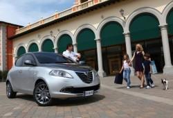 Todos los precios y equipamiento para el nuevo Lancia Ypsilon