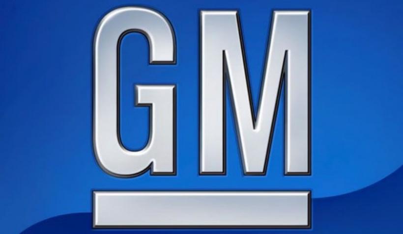 General Motors reducirá la cantidad de plataformas a la mitad