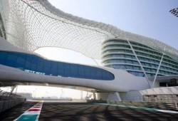 Abu Dhabi: Vendidas ya el 70% de las entradas
