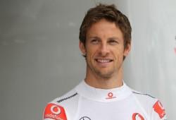 Button es el único piloto aún sin contrato para 2012