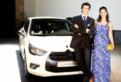 Este verano se ha presentado en sociedad el Citroën DS4