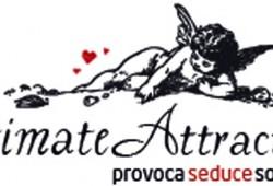 Kia promociona el Rio 2012 con la aplicación The Ultimate Attraction en Facebook