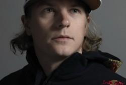 Raikkönen no descarta regresar a la Fórmula 1
