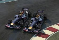 Red Bull: El RB7 es el coche más fiable, estadísticamente