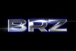 Ya sabemos su nombre: Subaru BRZ