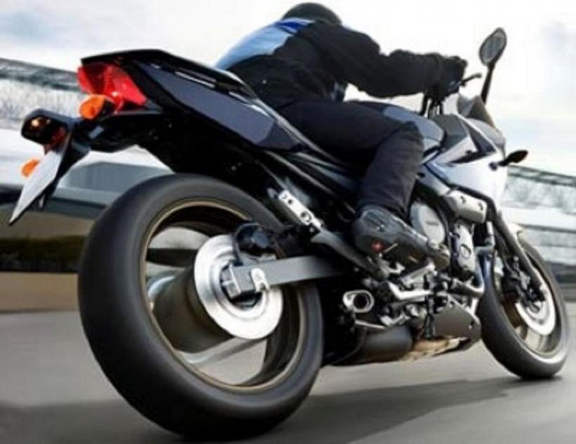 Oposición mayoritaria al examen de la DGT para el permiso A de moto