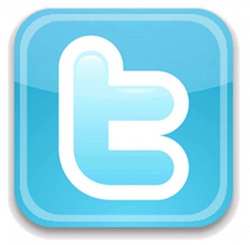 Lo nuevo de TomTom incluye una versión adaptada de Twitter