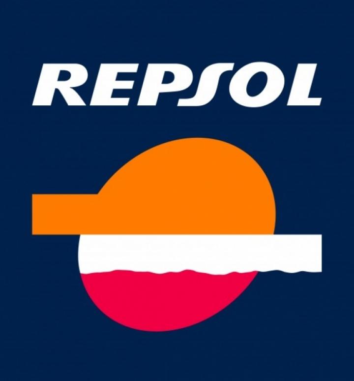 Los españoles eligen: Repsol