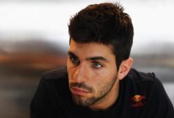 Alguersuari  se defiende de los ataques de Ferrari tras Singapur