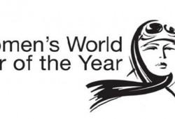 Conoce los ganadores del Coche del Año Femenino 2011