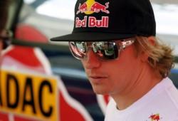 ¿Qué hay de nuevo con Kimi & Williams?